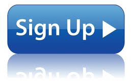 Sign Up & Let Us Increase Your Income