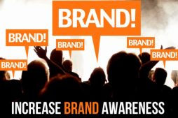 7 Effective Tips to Enhance Your Brand Awareness Amazingly
