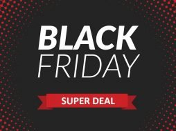 MageNet Black Friday – Add New Websites To Get $40