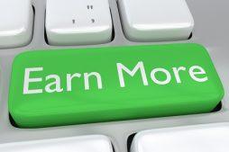 Increase Your Online Earning, Monetize Your Websites via MageNet