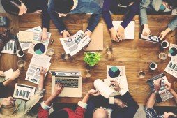6 Placement Rules for publishers