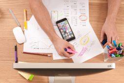 9 Ways to Improve Your Website Design