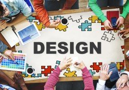5 Guidelines for Website Design Success