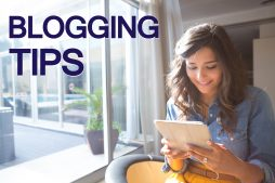 Easy To Follow Blogging Tips – How To Make Your Website Get Real Attention
