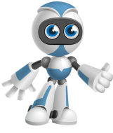 Make Friends With the Robot or How to Create the Robots.txt File