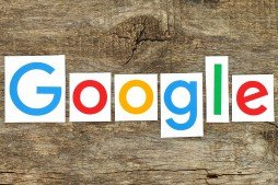How To Get Indexed By Google Properly
