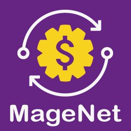 MageNet monetize you blog