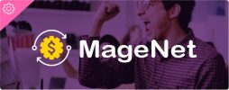 Monetization Plugin by MageNet – the Easiest Way to Monetize Your Website