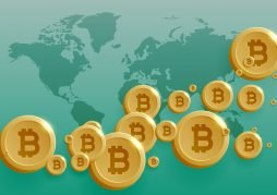 Convert Bitcoins and Altcoins to USD  & Get 15% Bonus