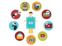 Ad Type That Lowers Your Revenue