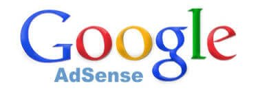 Google AdSense to drive traffic to your blog
