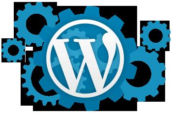 WordPress Monetization Plugin