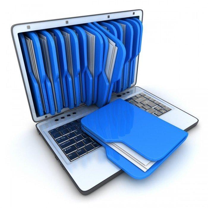 Best Free Webdav Client Top 5 Ftp Clients Magenet