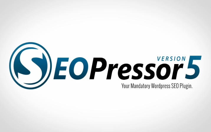wordpress seo by seopressor