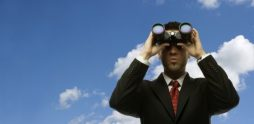 7 Tools to Spy on Your Competitors