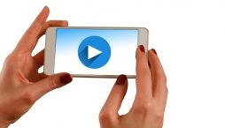 Why Video Marketing Needs To Be Part Of Your Online Marketing Strategy