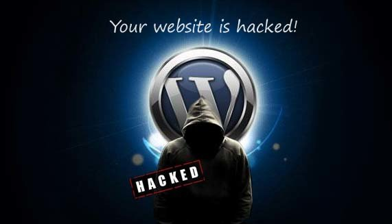 10 Tips On Increasing Your WordPress Website Security